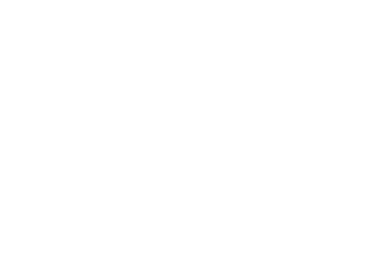 SkyRidge